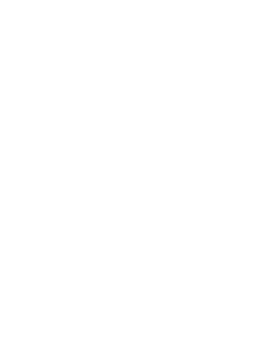 Great Fresh Food Mon to Sat