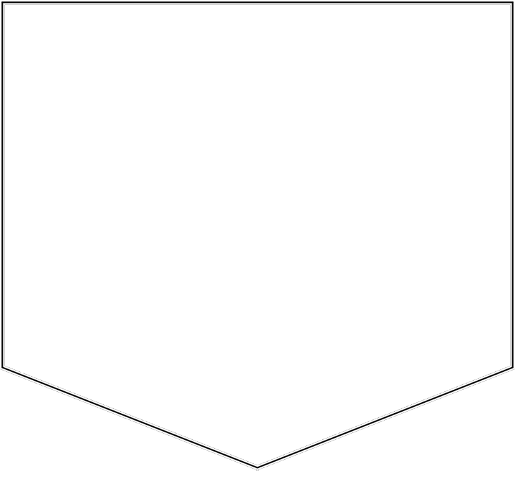 Join us for wholesome homecooked food